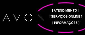 informações Avon e emissão do boleto