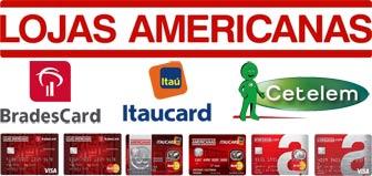 Cartao Americanas Como Gerar 2 Via Do Boleto Para Pagamento