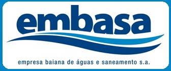 Telefone Embasa informações e segunda via de conta